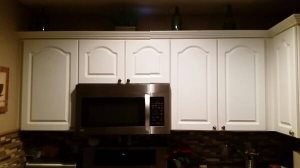 Cost of Kitchen Renovation