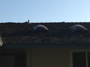Roof Improvements Cover Photo