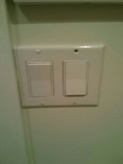 2 Hour Electrician