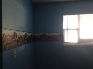Paint Sons Bedroom Cover Photo