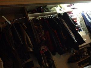 Closet Remodel Cover Photo