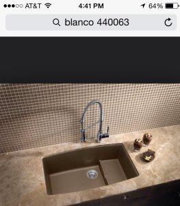 Plumbing Cover Photo