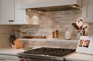 Kitchen Backsplash Cover Photo