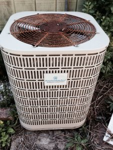 Air Conditioning Units Cost