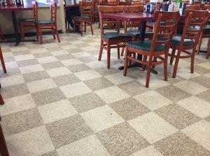 Restaurant Remodel Cover Photo