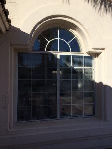 Window Treatments Blinds