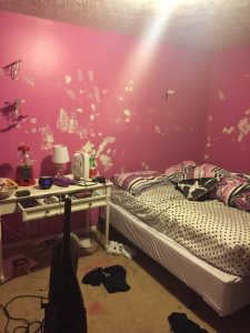 Remodel Teen Bedroom Cover Photo