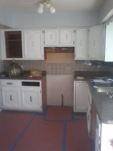 KITCHEN PLAN 1 Cover Photo