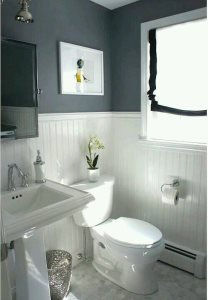 Remodel Bathroom Ideas