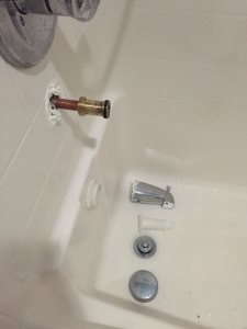 Faucet Repair Cover Photo