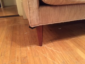 Couch Leg Repair Cover Photo