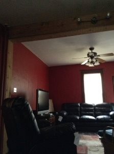 Interior Painting Cover Photo