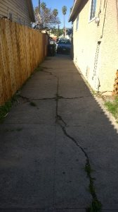 Pave Driveway Cover Photo