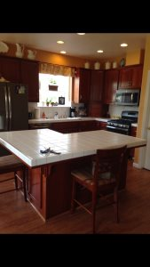 Countertop Installation Cover Photo
