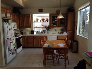 Average Cost For Kitchen Cabinets
