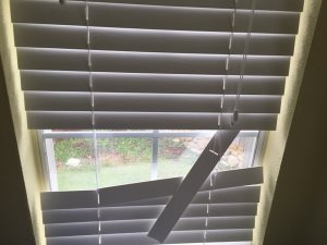 Window Blinds Online