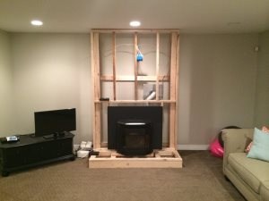Living Room Built-Ins Cover Photo