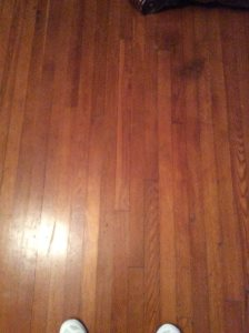 Family Room Floors Cover Photo