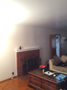 Family Room Cover Photo
