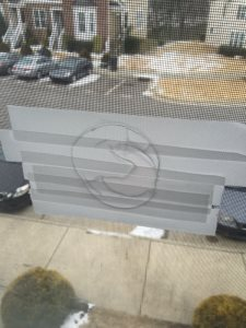 Glass Window  Cover Photo