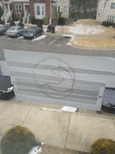 Glass Window  Cover Photo