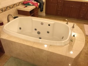 Kohler Jacuzzi Tub Repair Cover Photo