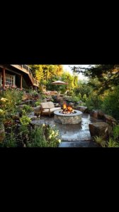 Fire Pits Cover Photo