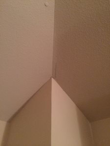 Fix Ceiling Cover Photo