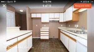 Kitchen Cover Photo