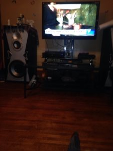 Living Room Remodeling Cover Photo