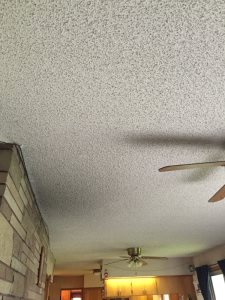 Fix My Ceiling  Cover Photo