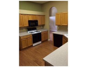 Refacing Cabinets Cost