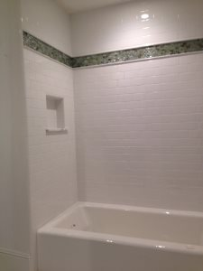 Cost of Bathroom Renovation