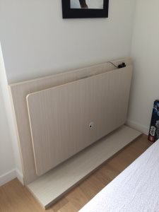 Drywall And Flooring Cover Photo