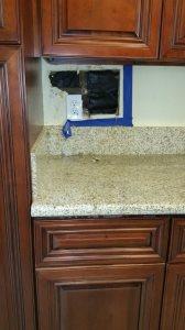 Home Repair Service