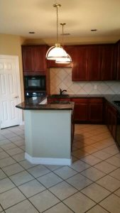 Kitchen Fitting Costs