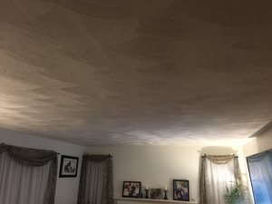 Install Recessed Lighting Cover Photo