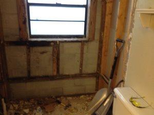 Remodeling Bathroom Ideas