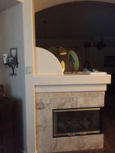 Home Repair Contractor