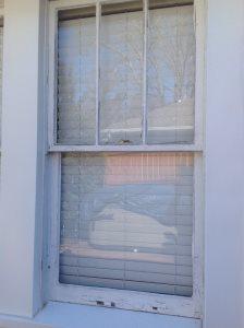 Paint Windows Cover Photo
