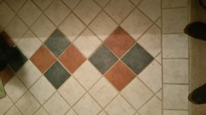 Bath Flooring Cover Photo