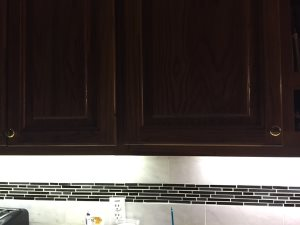 Painting Kitchen Cabinets Cover Photo