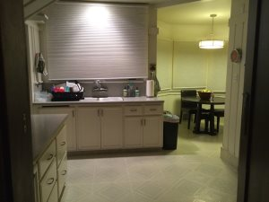 Bathroom And Kitchen Remodeling Cover Photo