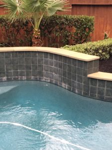Pool Tile Cover Photo