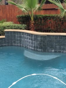 How Much To Install a Pool