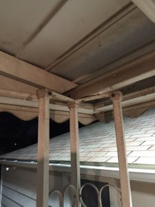 Awning Repair  Cover Photo
