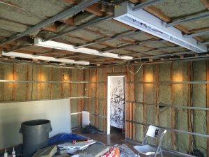 Cheap Drywall