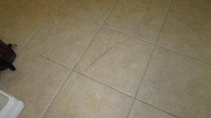 Fix Tile Cover Photo
