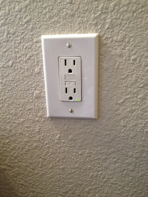 House Electrical Wiring