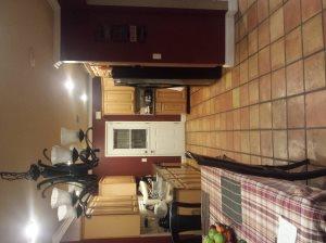 Kitchen Installation Costs
